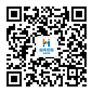 WeChat Public Account of the Group